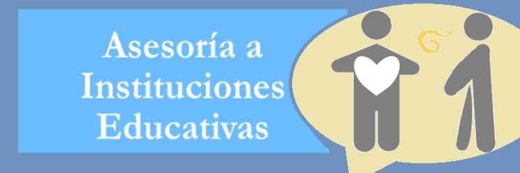 -Servicios-de-Asesoria-a-Instituciones-Educativas-Centro-de-Orientacin-Pedaggica-S-C-